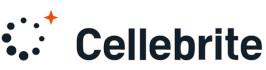 Cellebrite logo - Home