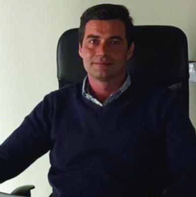 Dott. Luigi FURITANO